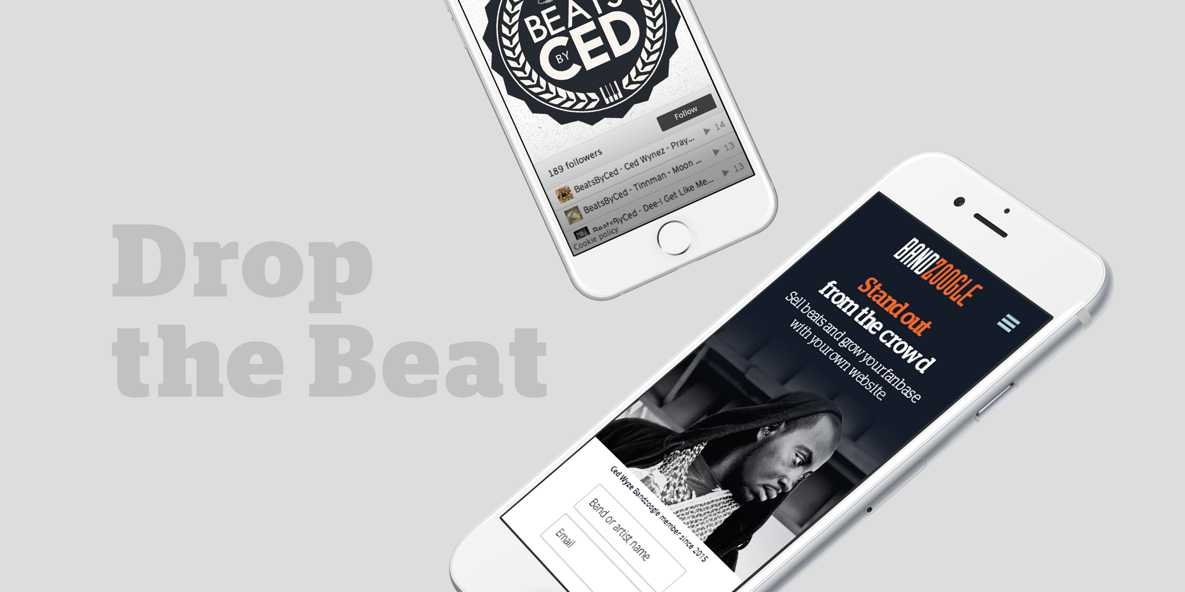 beatmakers-drop-the-beat-mobile-merian-media