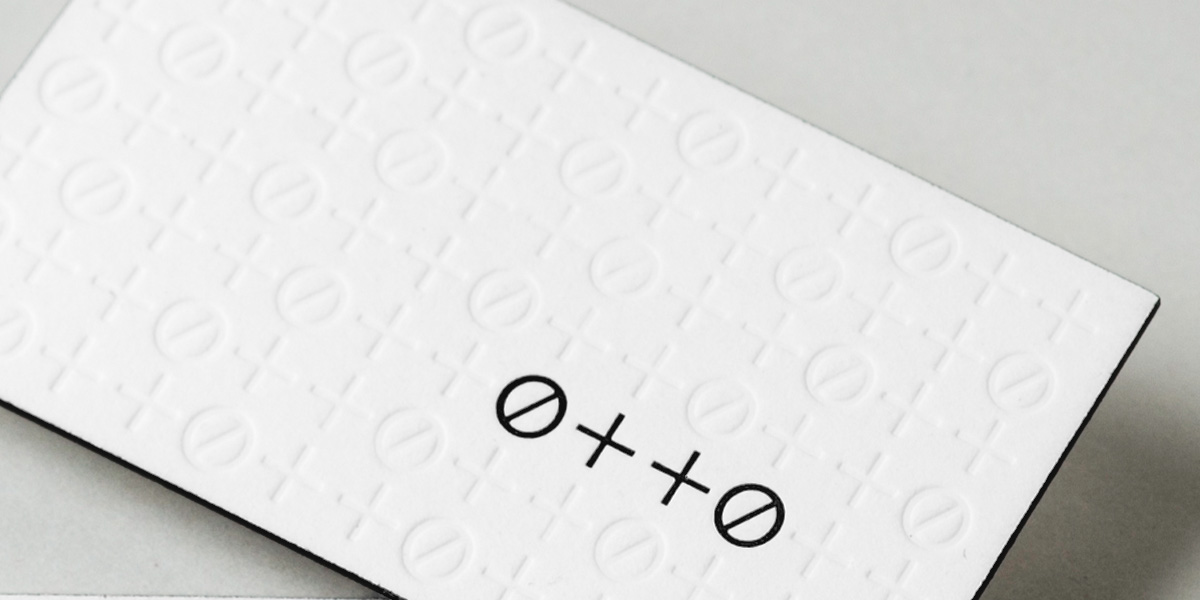 clean-minimal-design-business-card