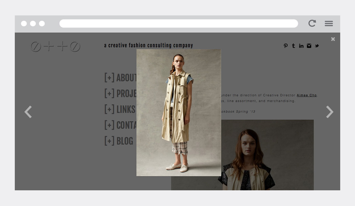 fashion-style-blog-wordpress-theme-lightbox
