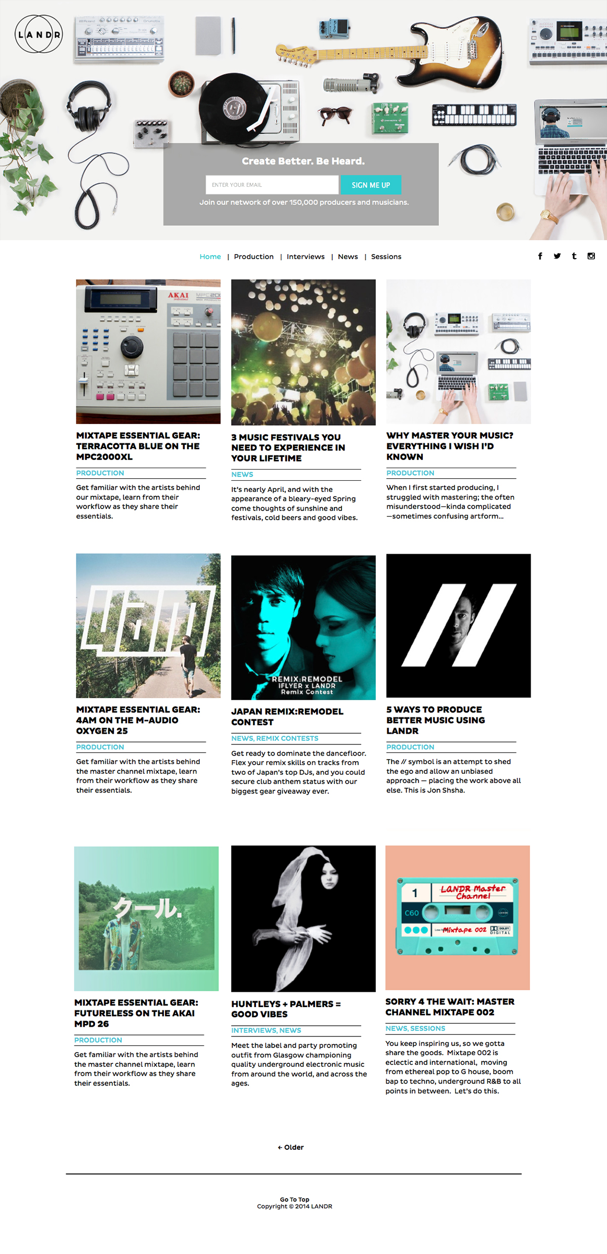 clean-minimal-design-music-wordpress-blog-2@2px