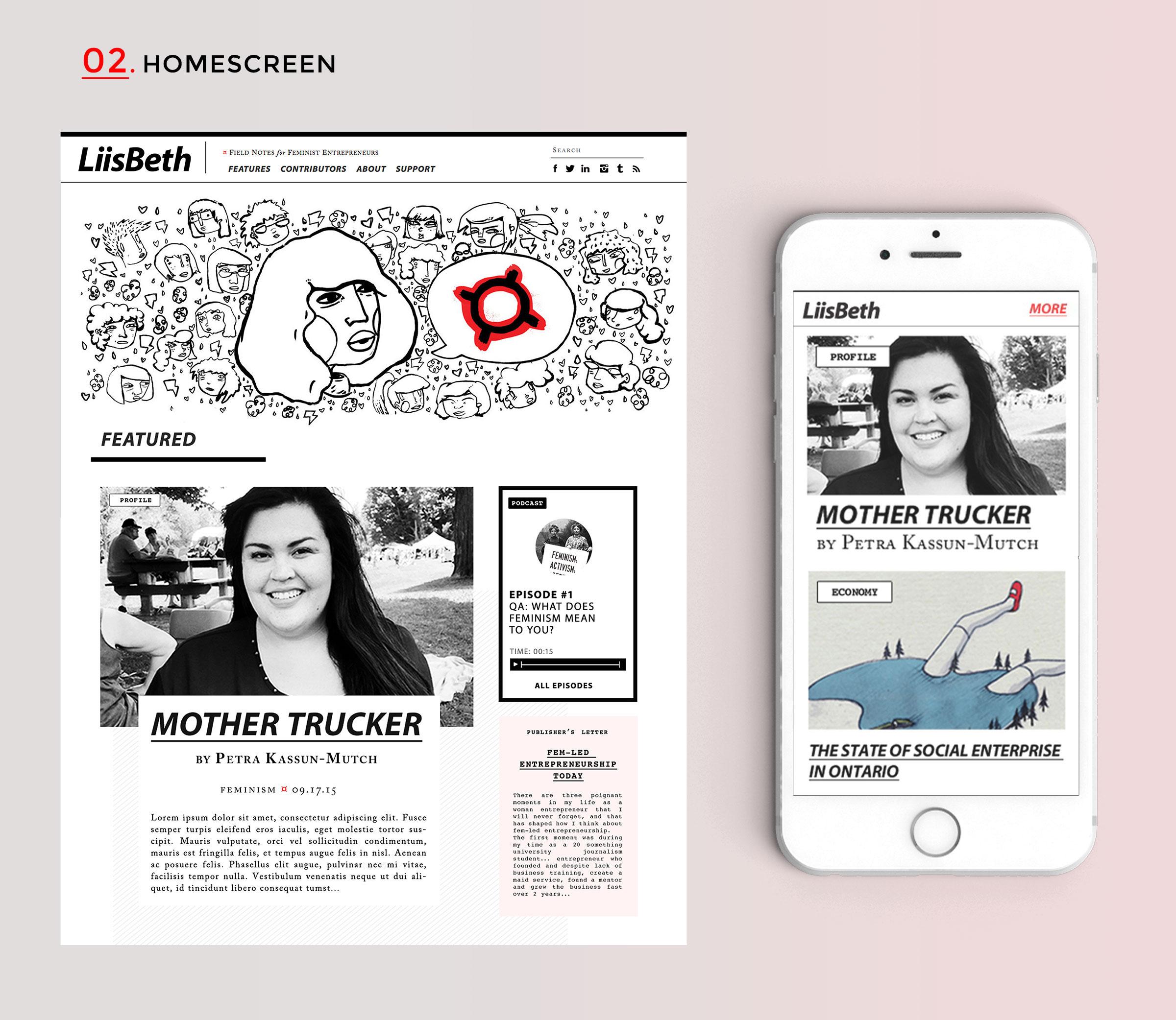 feminist-business-webzine-wordpress-theme-homescreen-website-design