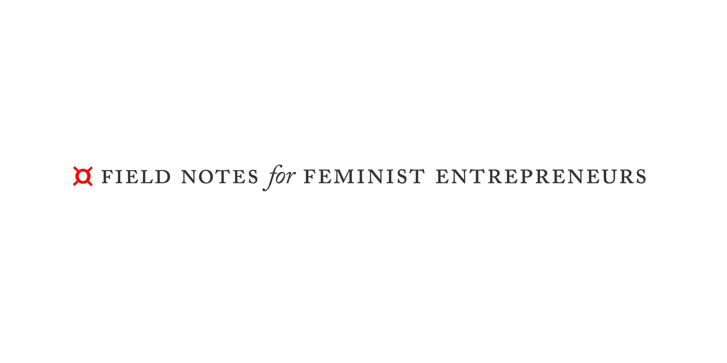 field-notes-for-feminist-entrepreneurs-business-webzine-wordpress-theme-website-design